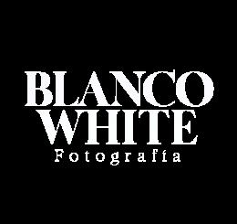 BlancoWhiteFotografa